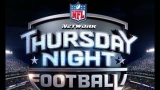 NFL Week 3 TNF Pick | Cleveland Browns over New York Jets, the Jim Brown special