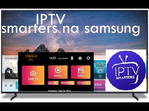 instalando-outro-aplicativo-iptv-na-samsung-7-series-nu7100