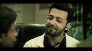 Odia : हर उस भारतीय में है 'एक चौकीदार' जिसे है देश की फ़िक्र।#MainBhiChowkidar