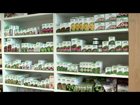 Bioforce AG - A. Vogel - Roggwil, Naturheilprodukte, Naturheilmittel