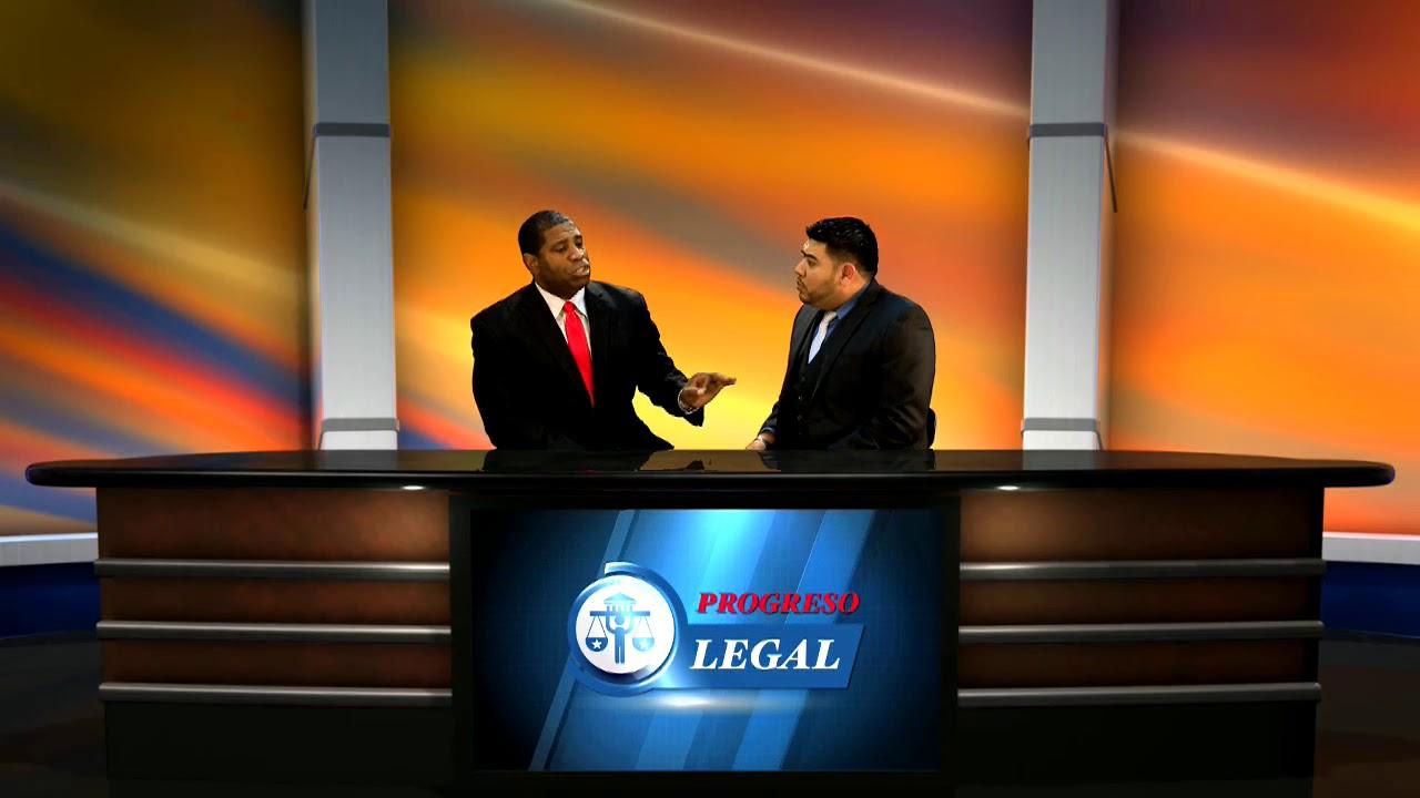 Encuentre abogados de asbestos de la más alta calidad utilizando el mejor directorio de abogados. Orden de Arresto - Abogado de Defensa Criminal en Los