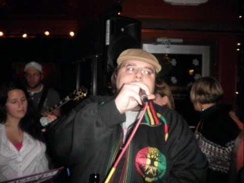 HOLA HOVITO - Dave Keyes mp3