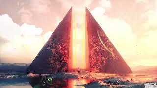 Twelve Titans Music - Departure (Epic Powerful Emotional Trailer Music)