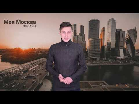 В Москве появились юристы мошенники