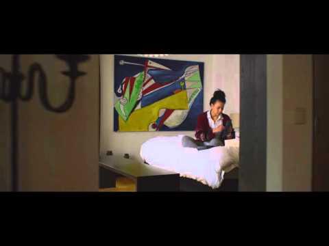 CinemAsia Film Festival 2016 Amsterdam - FilmLab Gamelan - Teaser