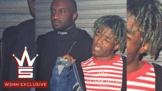 "Lil Uzi Vert ""Buy It"" (WSHH Exclusive -  Audio)"