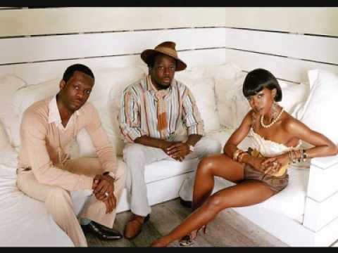 The Fugees - If You Wanna mp3