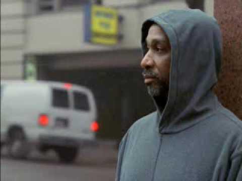 Download Addison Switzer in The Wire season 2 episode 1