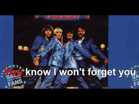 abba-dance-(while-the-music-still-goes-on)-remix-(original-key)