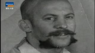 Die großen Kriminalfälle - Ein Mord und keine Leiche (Doku)