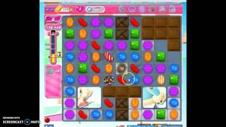 candy crush level 1061 help waudio tips hints tricks