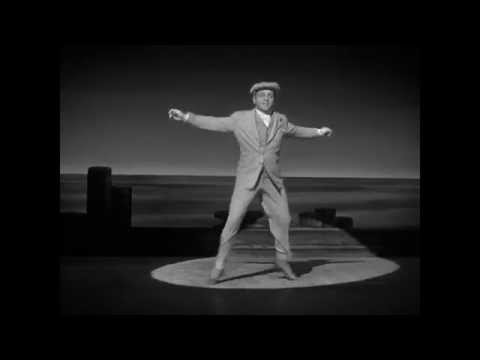 Give My Regards To Broadway - James Cagney - HD
