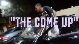 Download Ditty Cincere X G-Dirty [OFFICIAL ] - The Come Up #BEARFACED MP3 song and Music Video