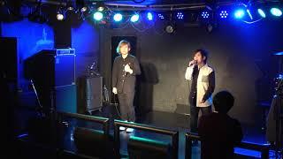 よね子主催Live 「Feel the growth vol.2」より スペシャルコラボ.