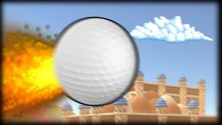 ER RASTET KOMPLETT AUS !! | Golf With Your Friends