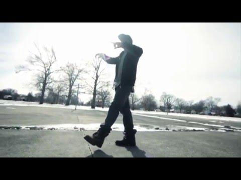"""Go Crazy Woo """"Talk To Em'"""" ft. Newaygo"""