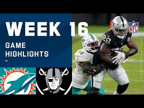 Dolphins-vs.-Raiders-Week-16-Highlights-NFL-2020