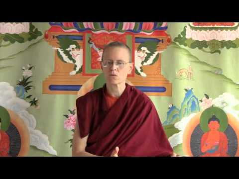10-30-10 Buddhist Conferences And Gatherings: Conference On Tibetan Buddhism - BBCorner