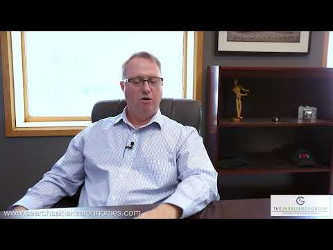 Terry Thompson on Working with Realtypath