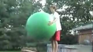 Ben Ball Pop!.mov