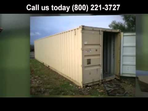 Used shipping containers price 800 2213727 prices for used