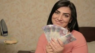 Доска бесплатных объявлений Таджикистана. Частные объявления на Lalafo.tj(, 2015-12-21T12:22:43.000Z)