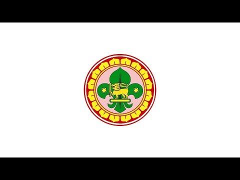 Masha Bili Bili - Scout Tele Drama Song