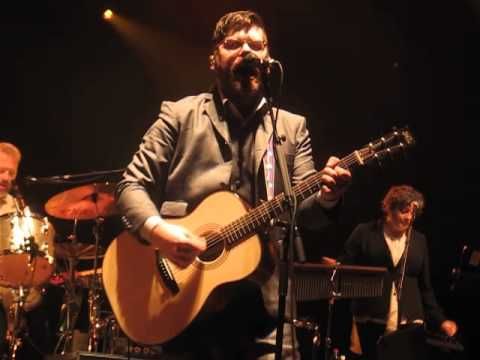 The Decemberists - Dracula's Daughter / O...