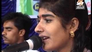 Gujarati Bhajan 2015 | Bhavya Santwani Dayro | Keriya - Part 2 | Kiran Gadhvi