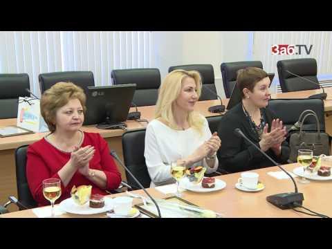 Глава забайкальского отделения ПФР подозревается в том, что тратила премии сотрудников на банкеты