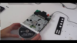 Trying to FIX a Faulty Nintendo Wii purchased from eBay