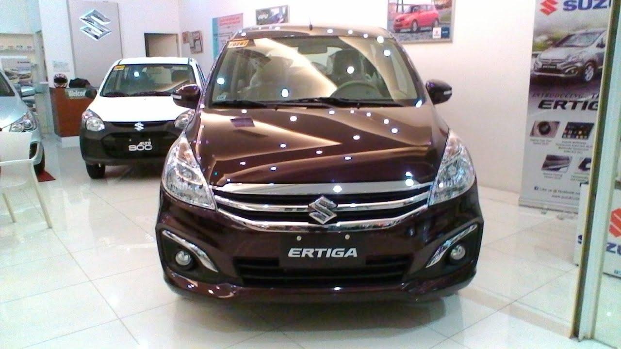 Comparison: Honda Mobilio vs Maruti Ertiga vs Toyota ...