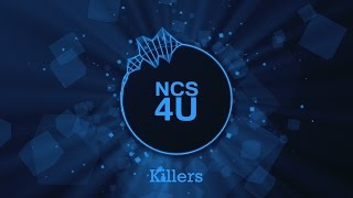 Killers - Kevin MacLeod - Author | Action Epic Intense Music [ NCS 4U ]