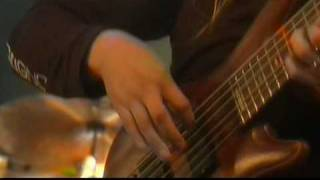Stratovarius - Forever free -HIGH QUALITY- (live RMJ04)