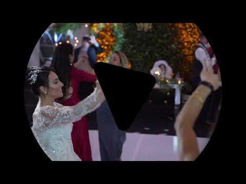 Düğün Şarkıları Sitesi
