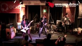 Bad Joker's Cream-Rocket Roll-GBOB HD Thumbnail