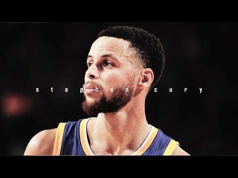 Stephen Curry 2017 - Greatest Shooter !  Mix HD