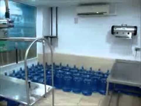 Mineral water bottling plant cost in pakistan, part time businesses