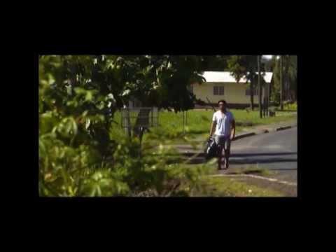 SPREP Marine Litter TV Commercial (Samoan)