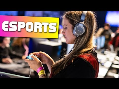 Top 10 Online Multiplayer Esports Games On Android - IOS 2020