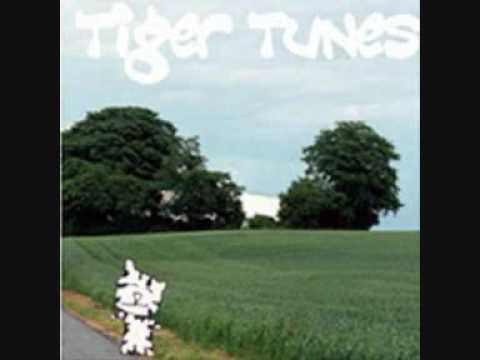 Tiger tunes - Angry girls and boys (Unite)