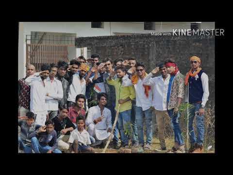 Mahakaal Group Raipur || Youth Power Presents || plz Like & Share