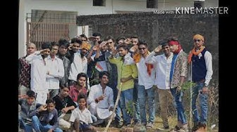 Mahakaal Group Raipur    Youth Power Presents    plz Like & Share