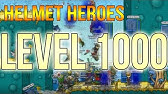 helmet heroes hack password