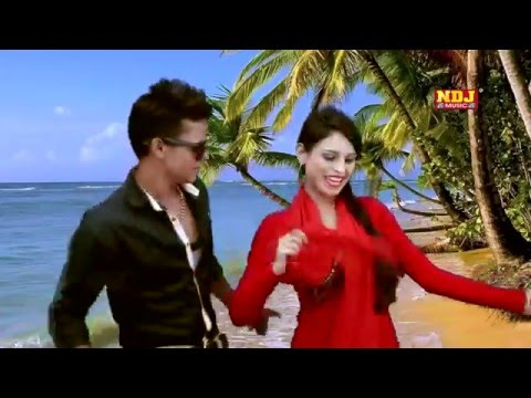 1100 KA suit mera 600 ki chunni lal meri - HIT DJ SONG 2015