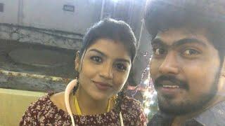 Anand and Wifenga Suveta Live | Light House