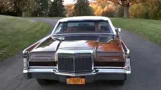 P8250365-1024x768 1975 Buick Electra