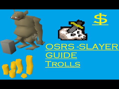 implicit instantiation of undefined template - osrs trolls slayer free 28 images osrs trolls slayer
