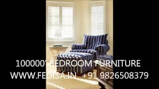 Bedroom Furniture Black Bedroom Set Bedroom Headboards Children Bedroom Furniture Rustic Bedroom Set