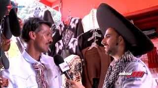 [Web Özel] Aykut, Meksikalı ile Türkiyeli usulü pazarlık yapıyor.